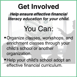 CC Get Involved Parents