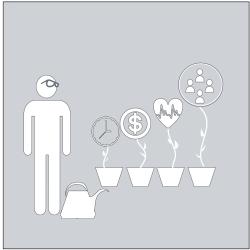 CC Investor