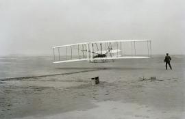 aircraft-74020_1280