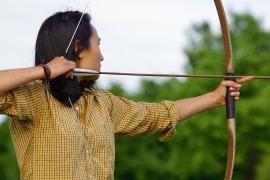 archery-782503_1280