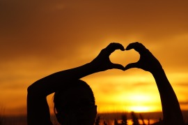 love-826934_1280